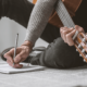 Songwriting For Beginners-Some Essential Tips