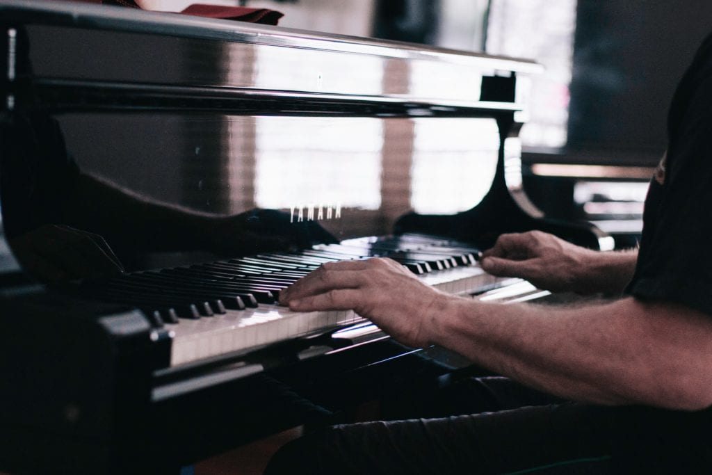 Songwriting Tools You Need To Have